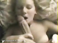Big Cock Cumshot POV Teen Amateur