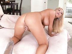 Anal Big Tits Stockings Teen