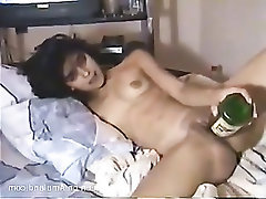 Fetish Latina Amateur Homemade