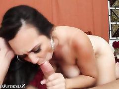 Babe Big Ass Big Cock Big Tits