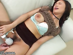 Big Tits Ebony Casting Hairy