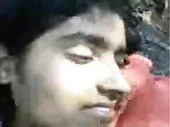 Indian Public Teen Amateur