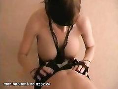 Blowjob POV Amateur Big Tits