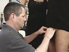 Amateur Bisexual Cuckold Mature