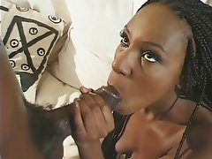 Blowjob Creampie Facial