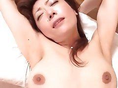 Blowjob Cumshot Cunnilingus Japanese MILF