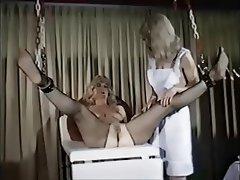 BDSM Femdom Vintage