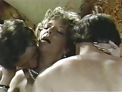 Cumshot Group Sex Hairy Swinger Vintage