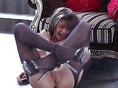 Babe Masturbation Orgasm