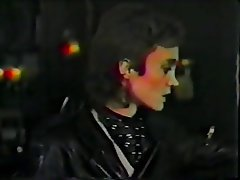 Anal Lesbian Vintage