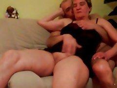 Handjob Amateur Cuckold Masturbation