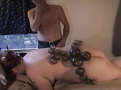 BBW Big Butts Massage Medical