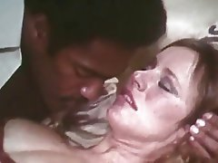Anal Hairy Hardcore Interracial
