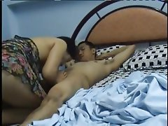Amateur Asian Blowjob Creampie