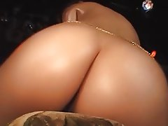 Japanese Lingerie Softcore