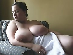 Amateur BBW Big Boobs Big Butts POV