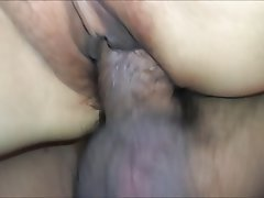 Amateur Asian Chinese Close Up
