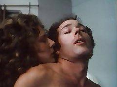 Cumshot Group Sex Hairy Swinger Vintage