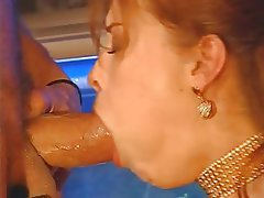 Anal Big Boobs Cumshot Double Penetration