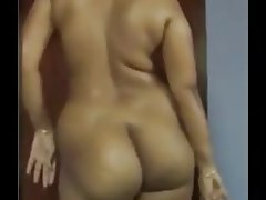 Ass Licking BBW Big Butts Indian