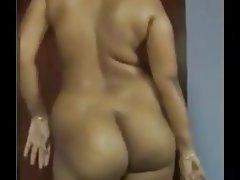 Ass Licking BBW Big Butts Indian