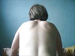 Amateur Big Butts Hairy MILF Swinger