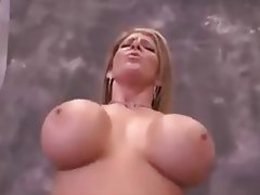 Babe Big Boobs Hardcore MILF