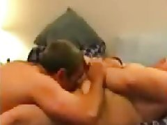 Amateur Anal Arab Blowjob Turkish