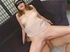 Anal Casting Hardcore Threesome