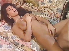 Anal French Interracial Vintage