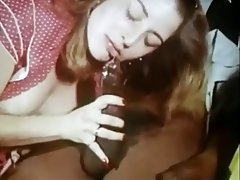 CFNM Hardcore Interracial Vintage