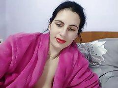 Anal Arab