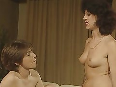 Group Sex Hairy Mature MILF