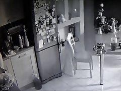 Small Tits Lesbian Webcam