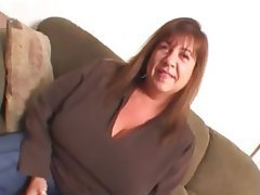 BBW Granny Hardcore Interracial Mature