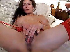 Masturbation Nipples