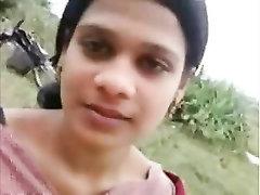Indian Amateur Homemade
