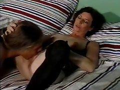 Anal Ass Licking Mature Orgasm