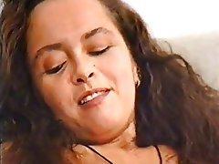 Amateur Big Boobs Brunette Nerd