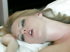 Anal Czech Masturbation Pornstar Threesome