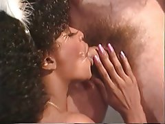 Group Sex Vintage Facial Bisexual