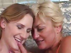 Group Sex Hardcore Interracial Mature
