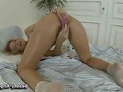 Massage Teen Toys Masturbation Babe