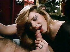 French Hairy Stockings Swinger Vintage