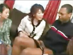 Anal Asian Interracial Japanese