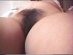 Granny Hairy Nipples