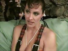 Anal Cumshot Facial Pornstar