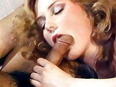 Anal Double Penetration Pornstar Stockings Vintage