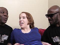 Anal Babe Big Tits Ebony