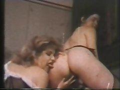 Big Boobs Hairy Lesbian Small Tits